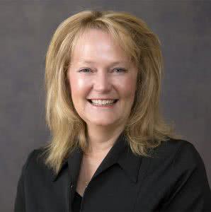 Liz McKinnion, CDA