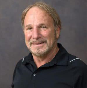 Dr. Gordon Levin, Dentist