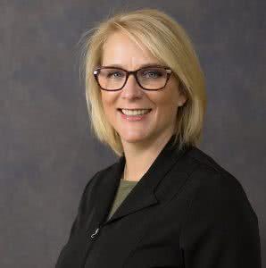 Sue Mieleszko, Hygienist